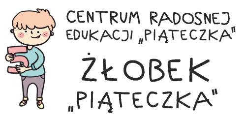 Zlobek-piateczka-Logo